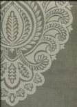 Monaco Wallpaper GC10006 By Collins & Company For Today Interiors